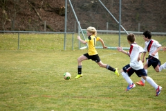 FC Courgevaux-Tag-191-8